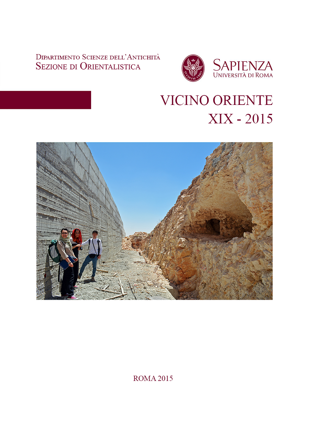 Awol The Ancient World Online Open Access Journal Vicino Oriente